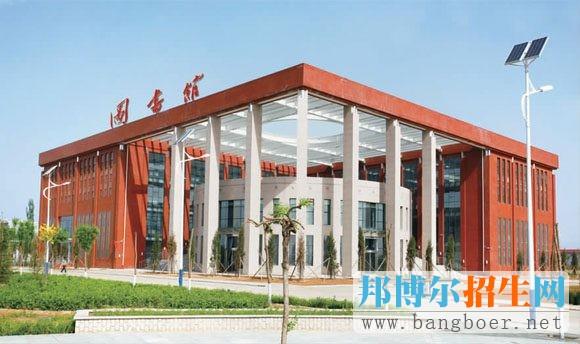 重庆幼儿师范高等专科学校网站网址