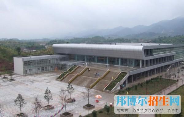 重庆医科大学护理学院2017年报名条件、招生对象