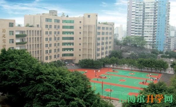 外地考生可以在重庆读高中吗