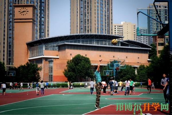 成绩差点的学生可以在重庆读高中吗