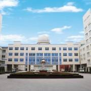 四川省成都市龙泉第二中学