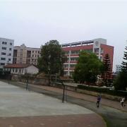 四川省内江市第十中学