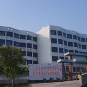 四川渠县临巴中学