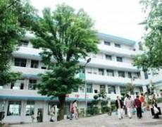 儀隴第二中學