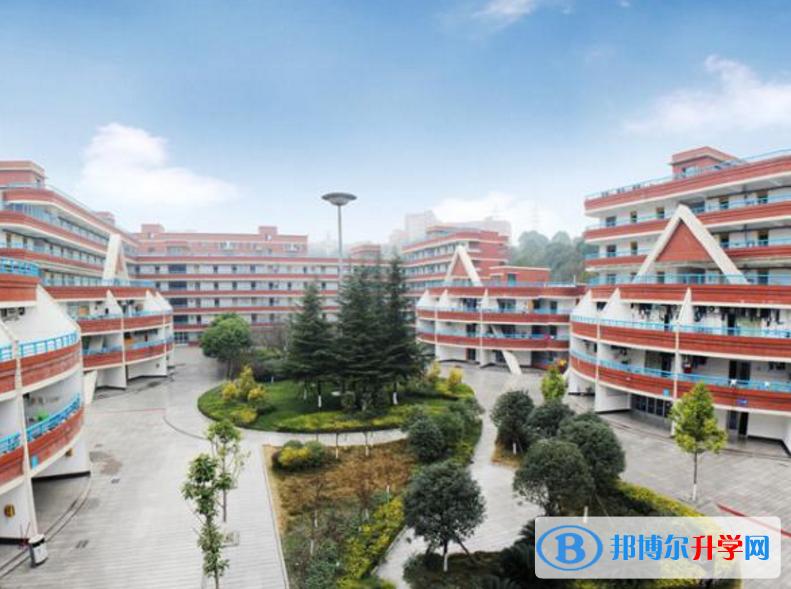 四川省绵阳中学2017年招生计划