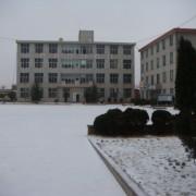 昭阳区第二中学
