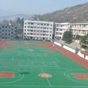 巫山县官渡中学