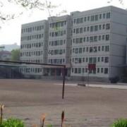 重庆市万州区鱼泉中学