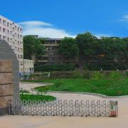 垫江第五中学校