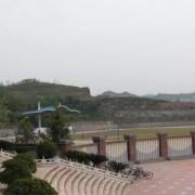 重庆市万州外国语学校