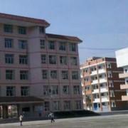 重庆市万州桥亭中学
