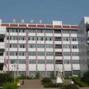 重庆市万州区武陵中学