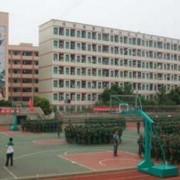重庆市潼南柏梓中学校