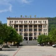 綦江县南州中学