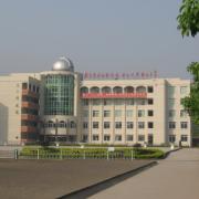 梁平县红旗中学