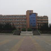 重庆市实验中学