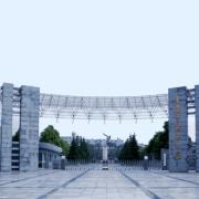 重庆市梁平中学
