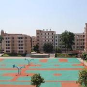 重庆华蓥中学校