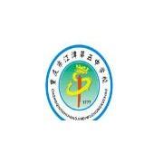 重庆江津区第五中学