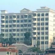合川瑞山中学