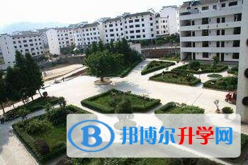 巫山县大昌中学地址在哪里