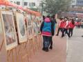重庆江津实验中学校地址在哪里