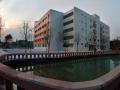重庆第四十八中学校招生代码
