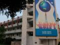 重庆第四十八中学校招生办联系电话