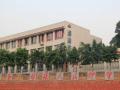 重庆第四十八中学校2019年普高招生录取分数线