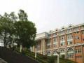 重庆合川中学招生代码