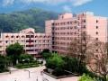 重庆朝阳中学地址在哪里