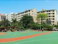 重庆兼善中学学费2019年普高招生录取分数线