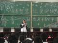 重庆涪陵实验中学学费