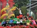 重庆涪陵第一中学校地址在哪里