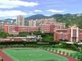 重庆涪陵第五中学校招生代码