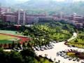 重庆涪陵第五中学校学费
