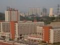 重庆巴蜀中学招生办联系电话