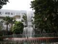 重庆第二十九中学校地址在哪里