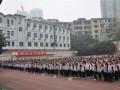 重庆第六十六中学校地址在哪里