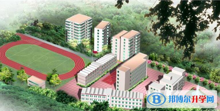 重庆第六十六中学校招生代码