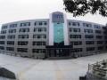 重庆酉阳第二中学校招生代码