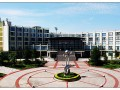 重庆市秀山高级中学校地址在哪里