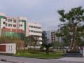 垫江第一中学校地址在哪里
