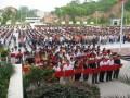 梁平县第一中学校招生办联系电话
