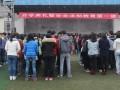 忠县石宝中学2018年普高招生录取分数线