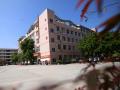 重庆市忠县新立中学校招生代码