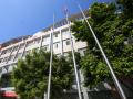 重庆市忠县新立中学校招生办联系电话