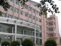 重庆市忠县新立中学校2018年普高招生录取分数线