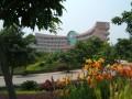 重庆市忠县中学校招生办联系电话