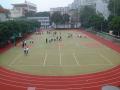 重庆市忠县忠州中学招生办联系电话